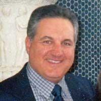 John Schembra